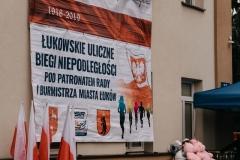 XXVII-Łukowskie-Uliczne-Biegi-Niepodległości-0002