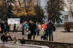 XXVII-Łukowskie-Uliczne-Biegi-Niepodległości-0008