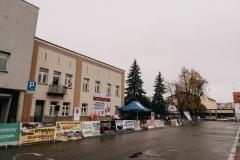 XXVII-Łukowskie-Uliczne-Biegi-Niepodległości-0013