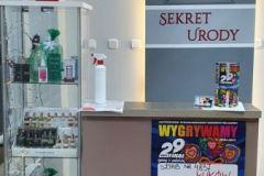 sekret-urody-1