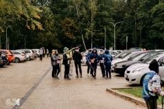 XXVII-Ogolnopolskie-Biegi-im.-ks.-Stanislawa-Brzoski-6