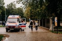 XXVII-Ogolnopolskie-Biegi-im.-ks.-Stanislawa-Brzoski-7