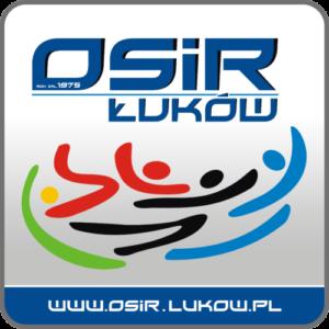 Ośrodek Sportu i Rekreacji w Łukowie