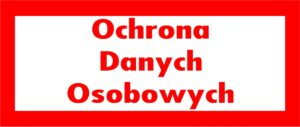 Ochrona danych osobowych