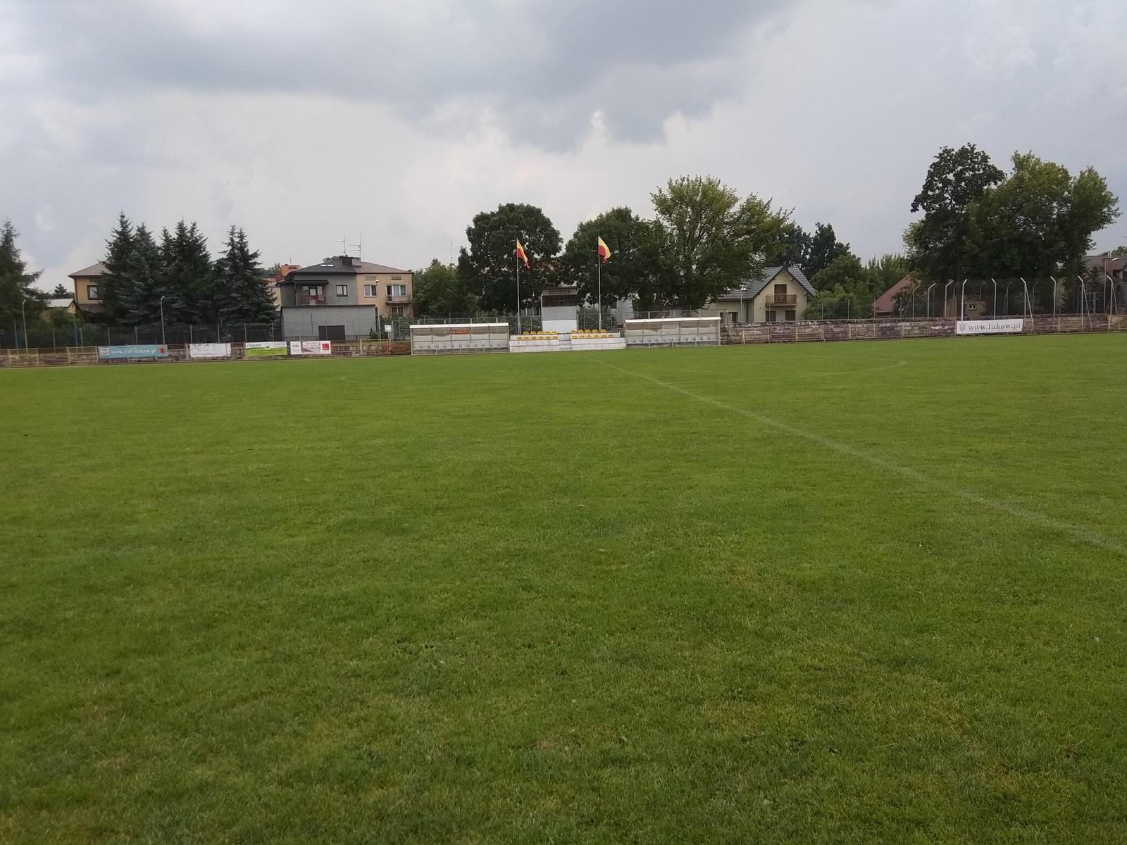 stadion004