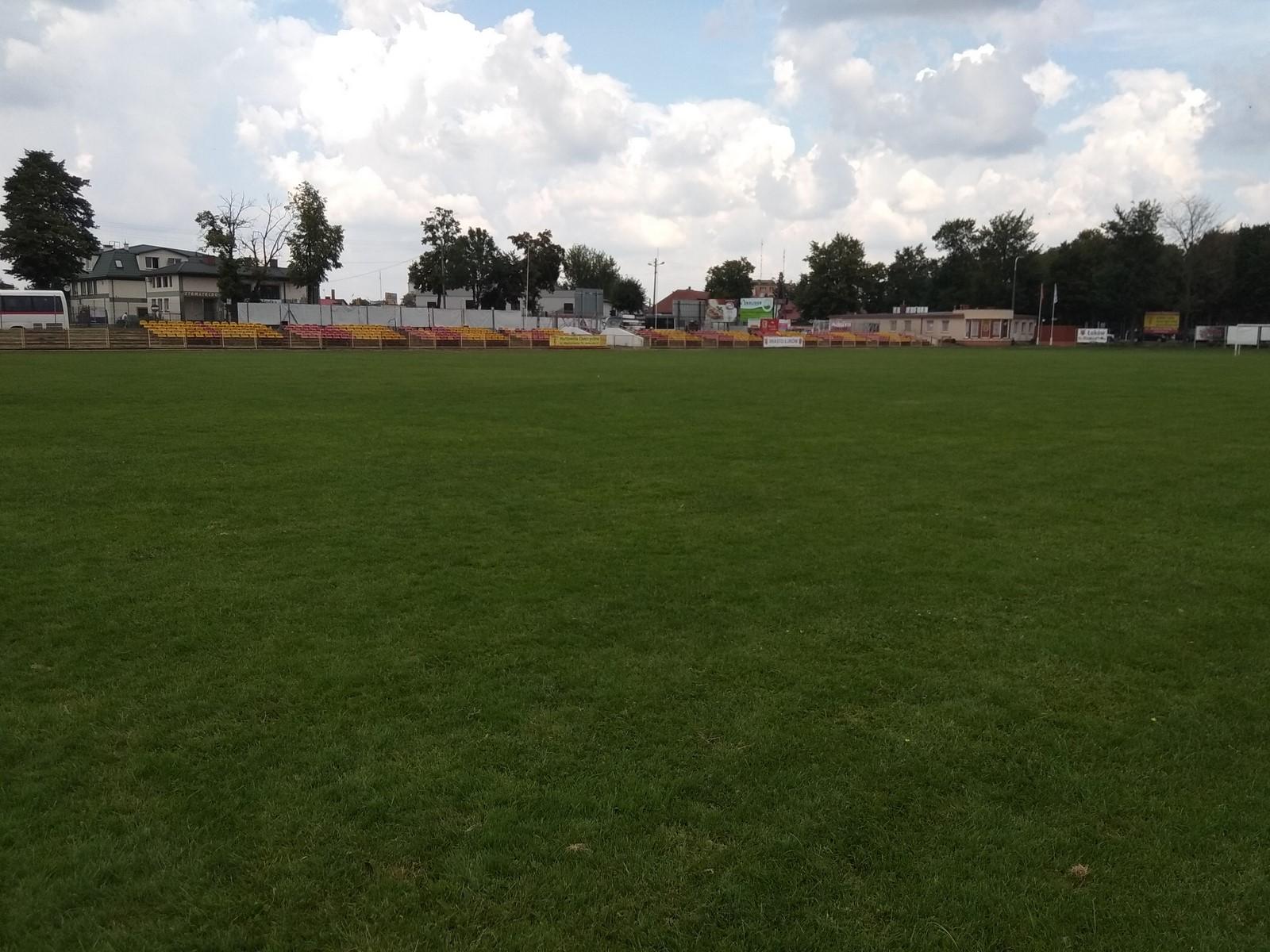 stadion008