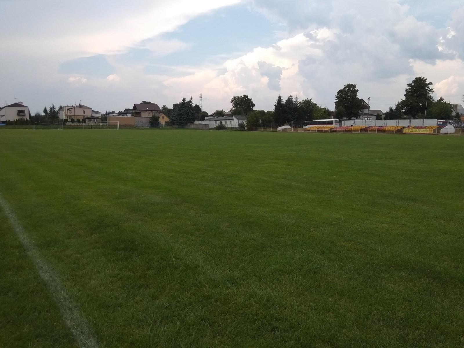 stadion009