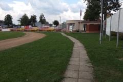 stadion001