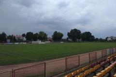 stadion003