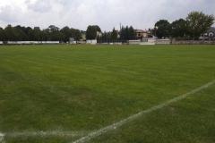 stadion005