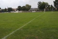 stadion006